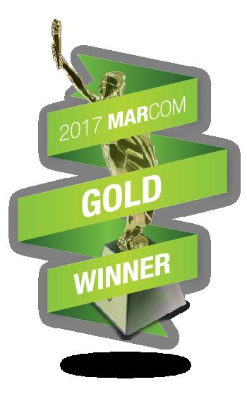 MarCom_Gold