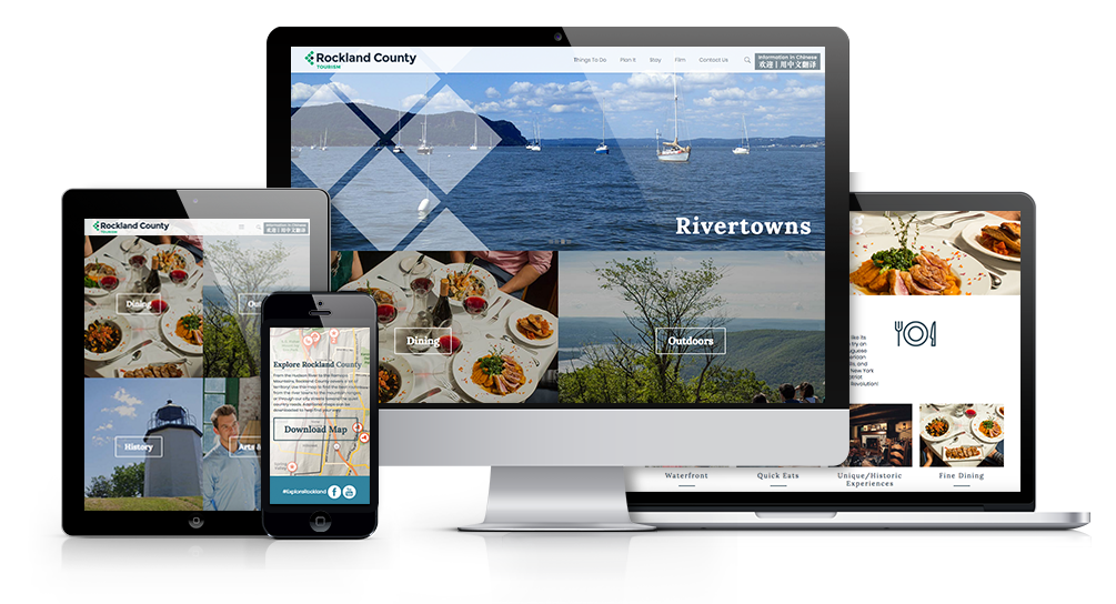 Rockland_Responsive
